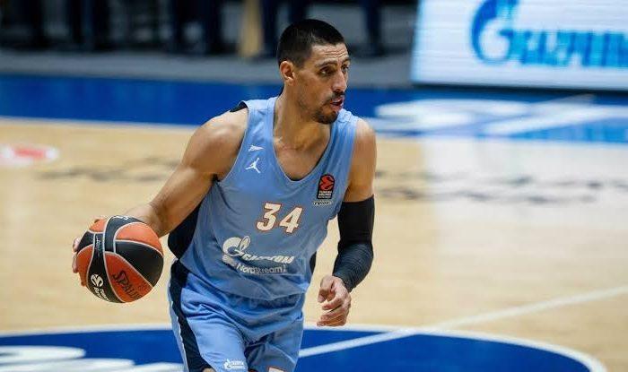 FIBA, Baloncesto: Bajan chofer