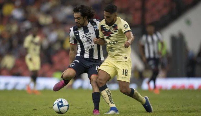 Futbol, Liga MX: Datos que debes saber sobre la final entre Monterrey y América