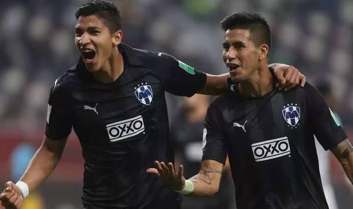 Futbol, FIFA: Monterrey consigue el tercer lugar