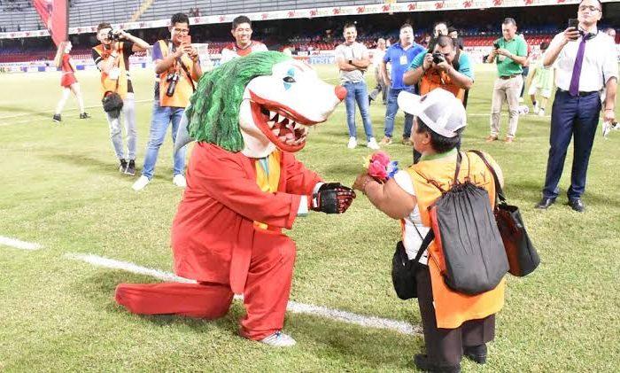 Futbol, Liga MX: Se quedó sin trabajo