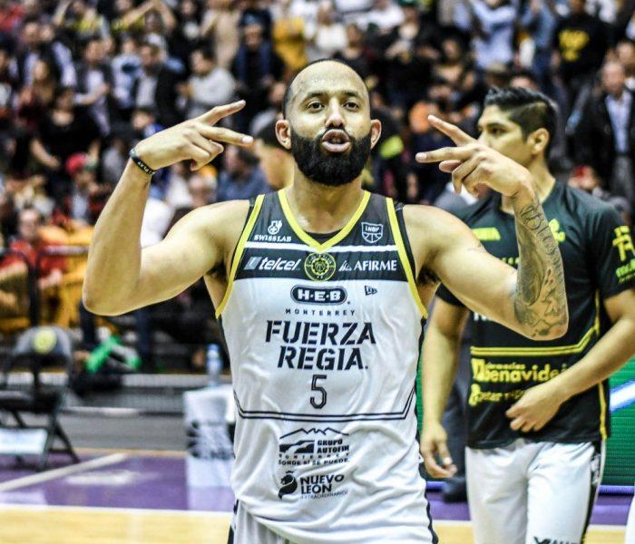 LNBP, Baloncesto: Fuerza Regia se impone a Mineros