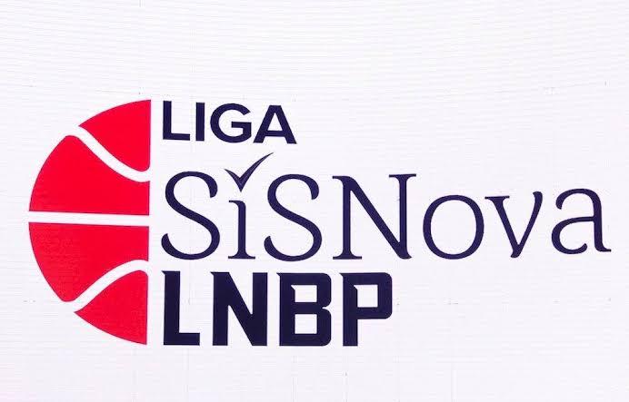 Baloncesto, LNBP: Listos los Playoffs