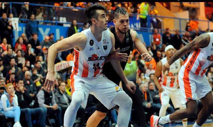 LNBP, Baloncesto: Soles se impone a Panteras