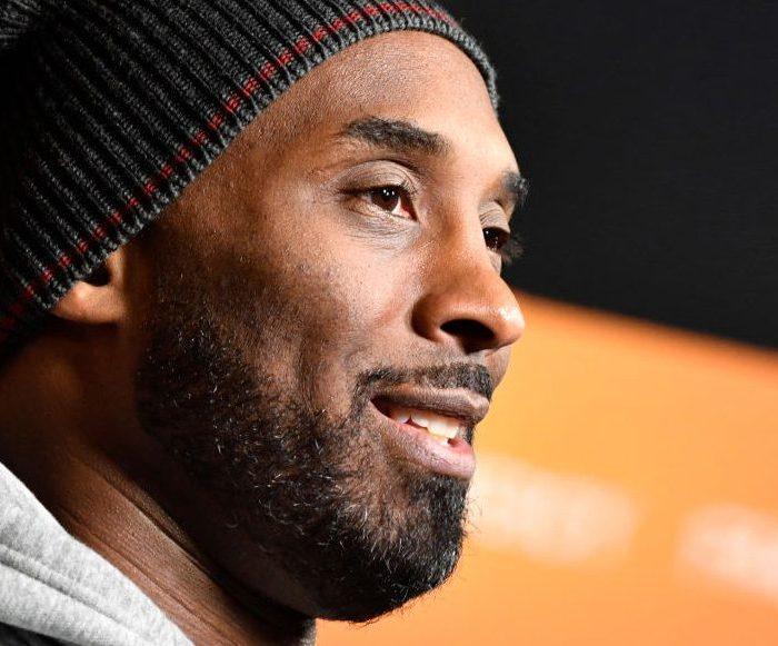 Baloncesto: ¿Quién fue Kobe Bryant?