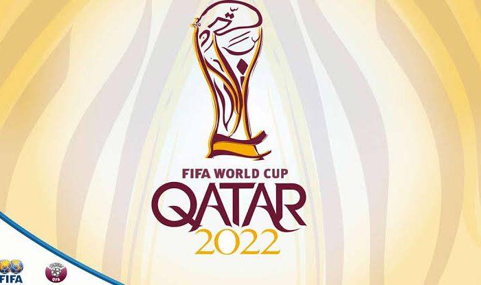 Futbol: A 1000 días del primer mundial en Medio Oriente