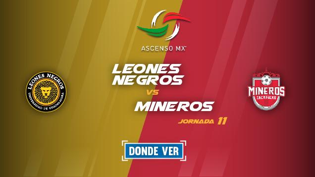 Fútbol: Primer partido a puerta cerrada en Mexico