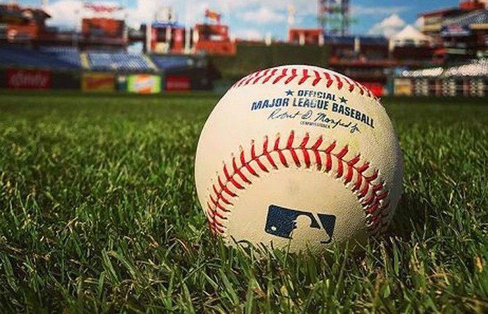 CORONAVIRUS: SEGUNDO INFECTADO EN LA MLB