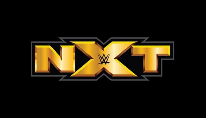 CORONAVIRUS: NXT NO TRANSMITIRÁ COMBATES EN VIVO