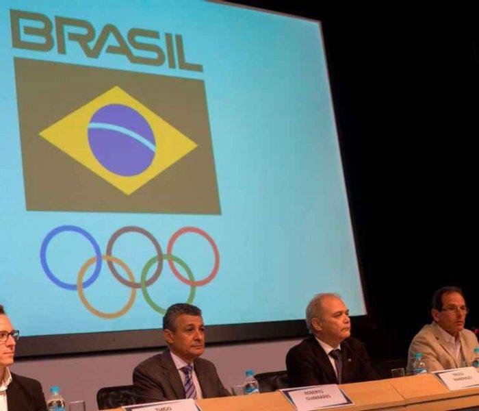 Olímpicos: FRANCIA Y BRASIL PIDEN APLAZAMIENTO DE LOS JUEGOS OLÍMPICOS DE TOKIO 2020