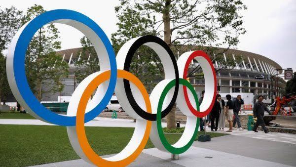 Olímpicos: LOS JUEGOS OLÍMPICOS TOKIO 2020 SERÁN SUSPENDIDOS POR EL CORONAVIRUS
