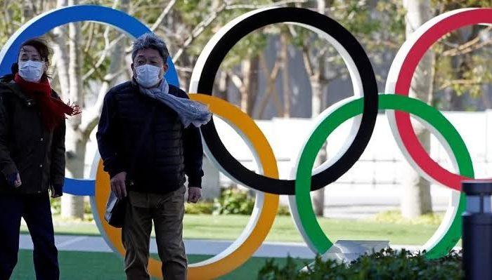 Olímpicos: El aplazar los Juegos Olímpicos ya está decidido