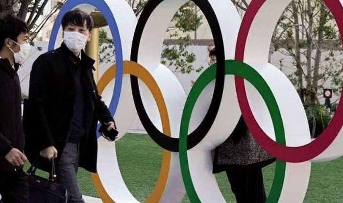 Olímpicos: Para el COI, aplazar los Juegos Olímpicos beneficia al país