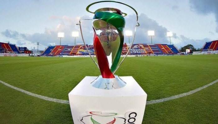 Fútbol: Liga MX tiene como primera opción volver en mayo, pero plantea más escenarios