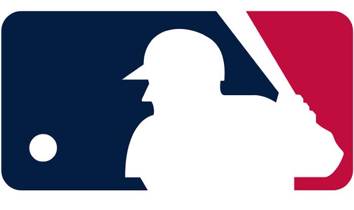 MLB: SERÁ COMPLICADO TENER UNA TEMPORADA DE MLB PARA 162 JUGADORES