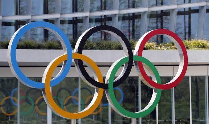 Olímpicos: Tokio 2020 confirma la nueva fecha para los Juegos Olímpicos