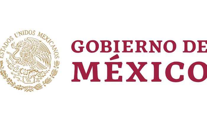 Coronavirus:Gobierno de México declara emergencia sanitaria por Covid-19