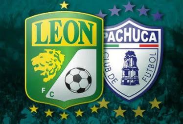 Fútbol: Leon y Pachuca ajustan salarios por Coronavirus