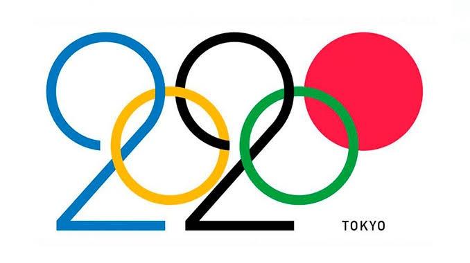 Olímpicos: Existen sospechas de corrupción en Juegos Olímpicos de Tokio 2020
