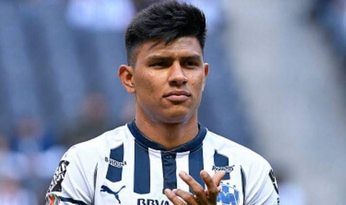 Fútbol: Jesús Gallardo reacciona tras reducción de sueldos