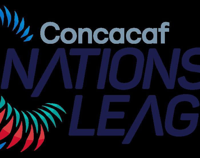 Fútbol: CONCACAF suspende Nations Leagues a causa del coronavirus