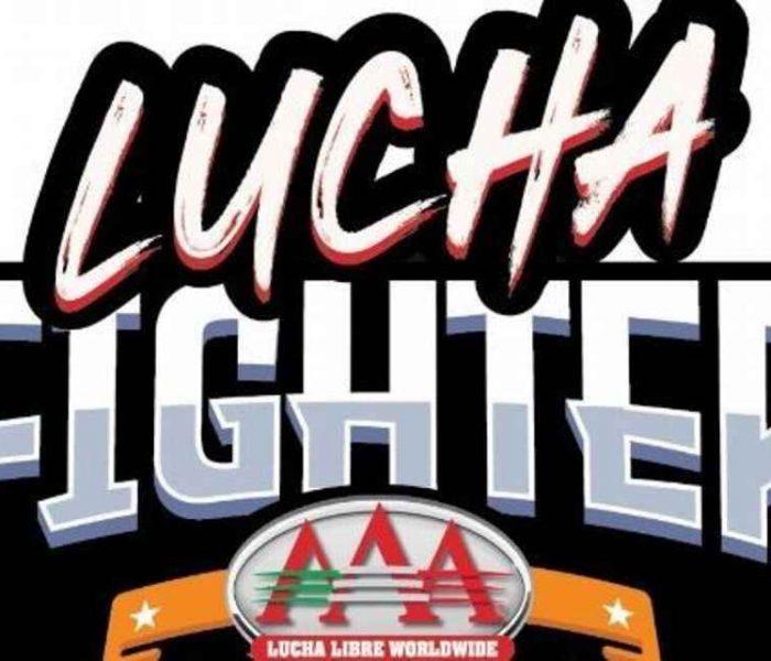 Luchas: Triple A regresará con torneo a puerta cerrada