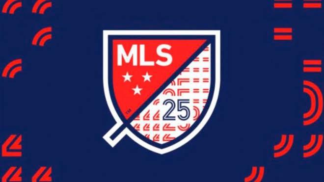 Fútbol: La MLS se ve más en EEUU que la Súper Liga en China