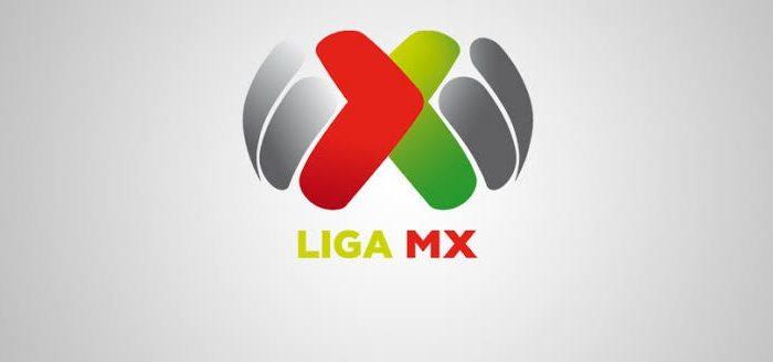 Fútbol: Habrá reducción de salario en Clubes de la Liga MX