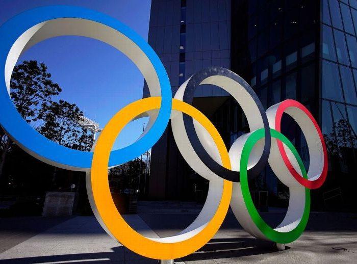 Fútbol: Tokio 2020 no contempla la cancelación de los Juegos Olímpicos si no se hacen en 2021