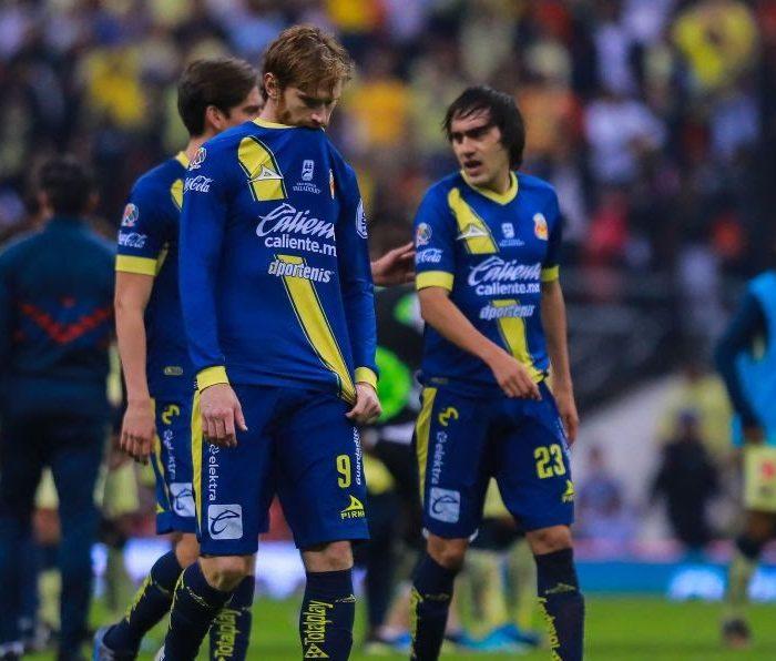 Fútbol: Mazatlán sería la nueva casa de Monarcas