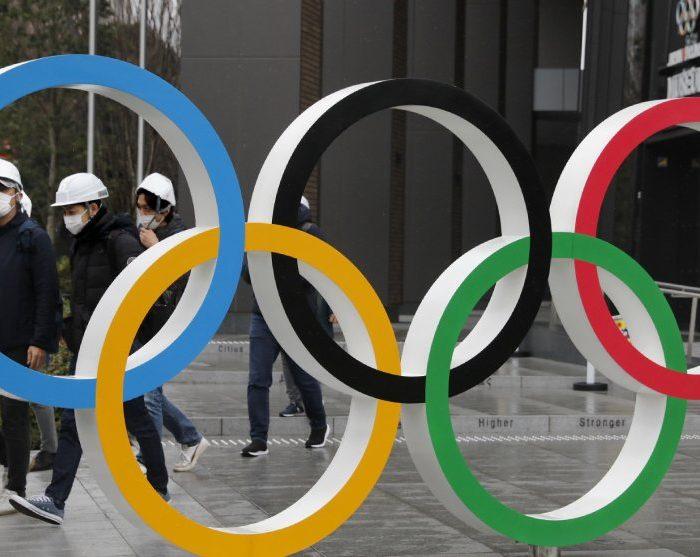 Olímpicos: Tokio 2021 podría cancelarse