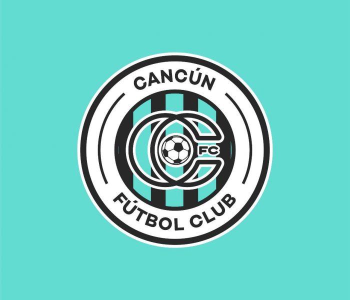 Cancún no se quedará sin futbol en la Liga de Expansión