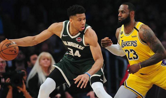 No regresan… Jugadores de la NBA no jugarán en Orlando