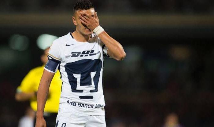 Intenta no llorar, llora… 100 días sin Liga MX