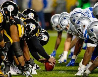 ¿Sin NFL?… Ya comenzaron las cancelaciones