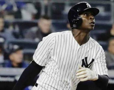 MLB: No habría temporada completa en las Mayores