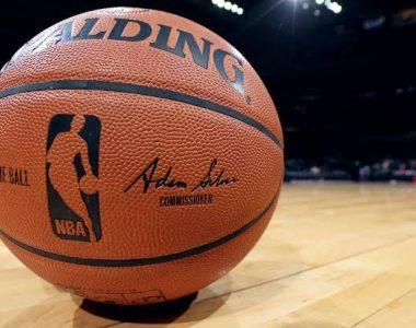 ¿Y así planean regresar?… Se confirman contagiados de COVID-19 en la NBA