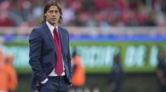 Futbol: Almeyda no era tan bueno; ganó un partido en un año