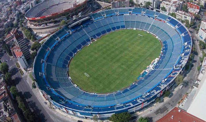 Futbol: La Liga de Balompié regresaría al Estadio Azul