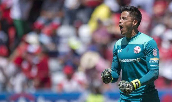 Futbol: Adiós al último campeón con Toluca