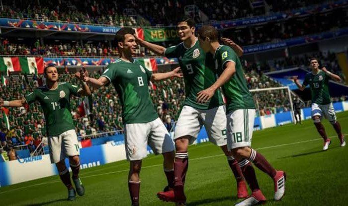 Se viene la segunda edición de la e-Liga MX con gamers profesionales