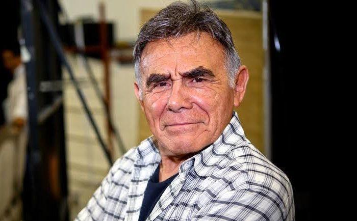 Fallece gran actor y comediante mexicano, Hector Suárez