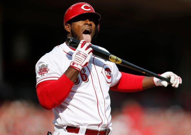 ¿Las grandes ligas en peligro?… Pelotero de los Dodgers da positivo a COVID-19