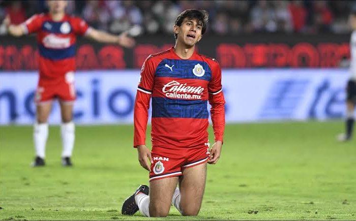 Copa GNP… A la final sin su mejor hombre