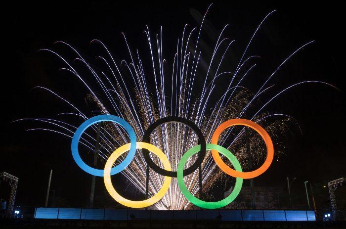 Japoneses se niegan a la realización de los Juegos Olímpicos 2021
