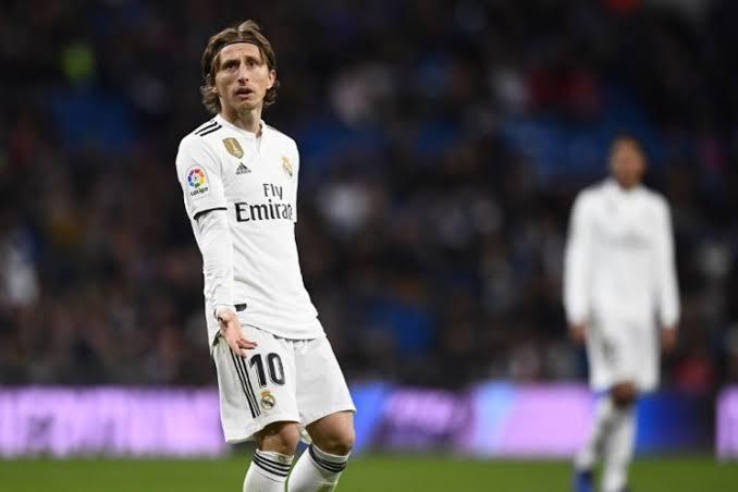 ¿Se acabó el sueño?… Por esta razón el Real Madrid estaría fuera de Champions