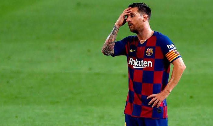No se va… Setién se queda en Barcelona