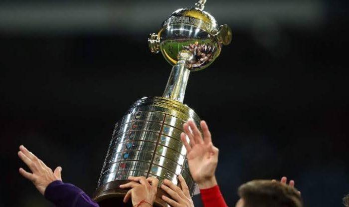 Lista la CONMEBOL… Así regresa la Libertadores