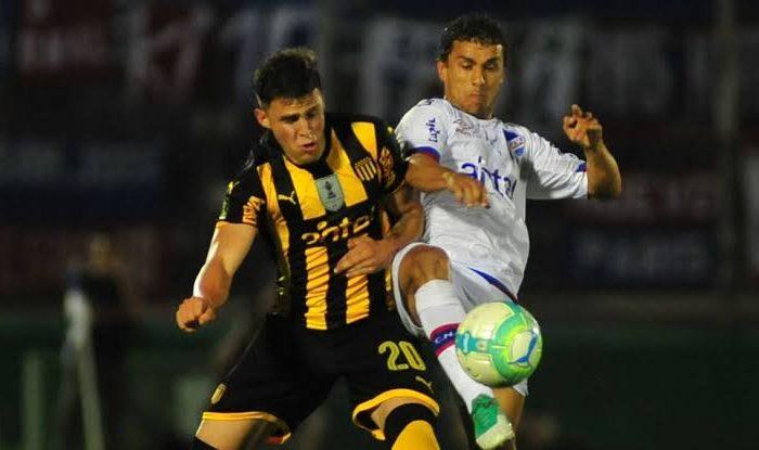 No es el más ganador… El Madrid es opacado por un sudamericano