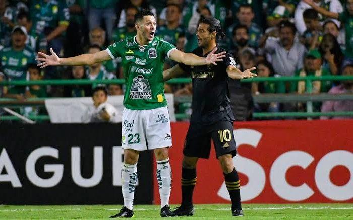 Las más caras… El poder económico de la Liga MX y la MLS