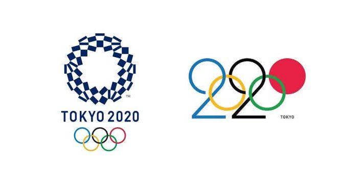 Esperamos un año mas para la justa Olímpica en Tokio
